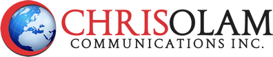 Chrisolam Communications Inc